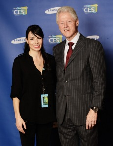 ME_AND_BILL