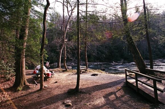 campsite_audra_316