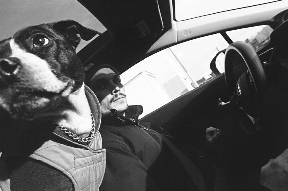 danny_stella_drove_416